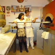 CiaoItaly-Lezione Cucina