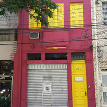 aprenda2 (Rio de Janeiro)-The school