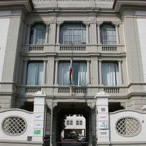 Milano-Scuola