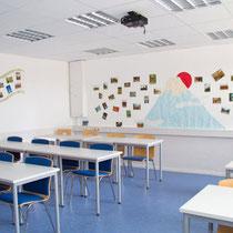 Heidelberg-Room 2