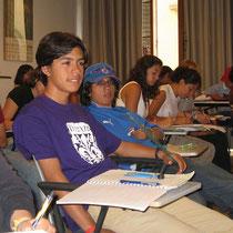 Firenze-Studenti