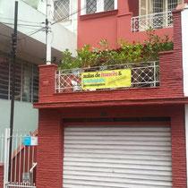 aprenda2 (São Paulo)-The school
