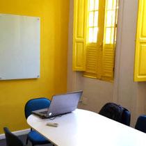 aprenda2 (Rio de Janeiro)-Classroom