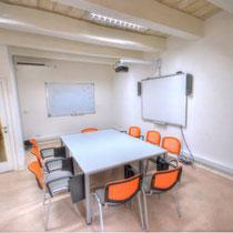 Easy SL-Classroom 3
