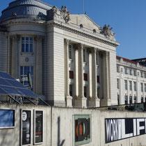 2019 - Technisches Museum Wien