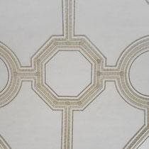 Decke des Rittersaales - Foto ©MW