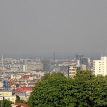 Wien - 8/2015