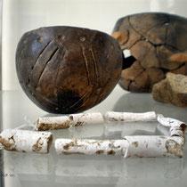 Ausgrabungen aus Niederösterreich, Steinzeit