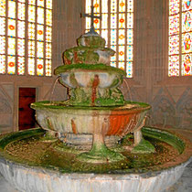 Brunnenhaus (1295)
