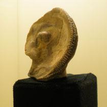 Tahitiperle von Stetten