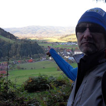 Oberried - Kirchzarten
