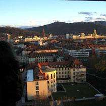 Motiv 9 - Universitätsklinikum Freiburg