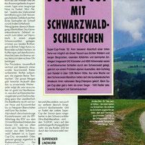 Artikel Tour 1992 1
