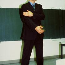 Motiv 3 - Dr. Vitali Klitschko - Bild 2