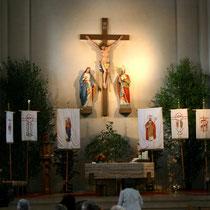 Bild 32 - St. Nikolauskirche
