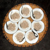 Motiv 9 - Reisschüsselchen