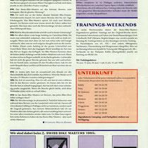 Artikel SBM 1995 6