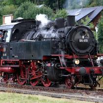 Motiv 11 - Tender-Lok 58 311