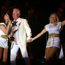 Motiv 2 - ABBA - The Show 2