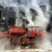 Motiv 3 - Tender-Lok 58 311