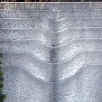Motiv 14 - Steinplatten