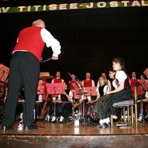 Motiv 12 - Musikverein Titisee-Jostal 4
