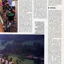 Artikel Tour 1992 4