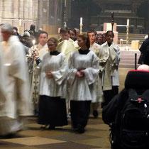 Prozession 2