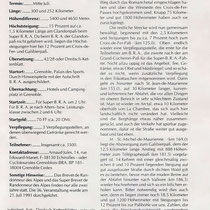 Artikel Tour 1993 3