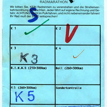 Startkarte 2