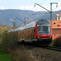 Motiv 15 - Kirchzarten