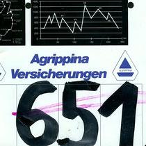 Startnummer 1994