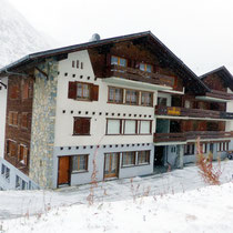 Motiv 5 - Hotel Le Panorama