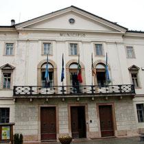 Motiv 9 - Municipio