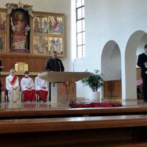 Bild 5 - Johannes-Passion 2