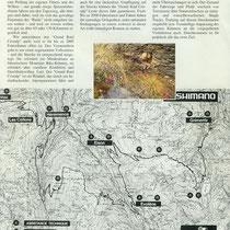 Art. SBike-Mag. '91 2