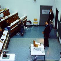 Motiv 2 - Dr. Vitali Klitschko - Bild 1