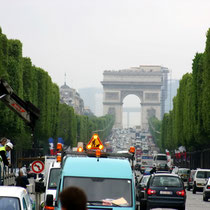 Motiv 8 - Paris
