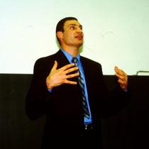 Motiv 5 - Dr. Vitali Klitschko - Bild 4