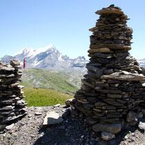 Motiv 8 - Bei der Lämmerenhütte