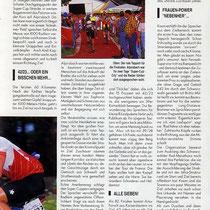 Artikel Tour 1992 6