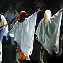 Motiv 5 - ABBA - The Show 5