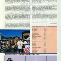 Artikel SBM 1995 4