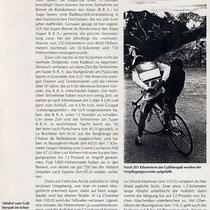 Artikel Tour 1993 2