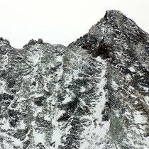 Gipfel - MB de Cheilon