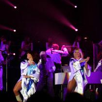 Motiv 4 - ABBA - The Show 4