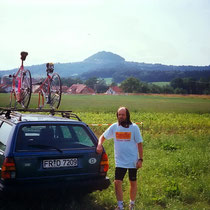 Herbert vor Hohenstaufen - 684 M