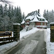 Motiv 14 - Wohnpark Weiherhof