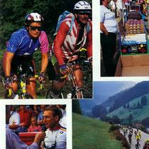 Artikel Tour 1992 3
