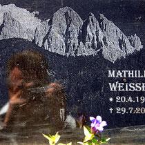 Motiv 8 - Friedhof Titisee - Bild 4